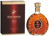 Remy Martin X.O