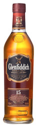 Glenfiddich 15 Year Old 700ml