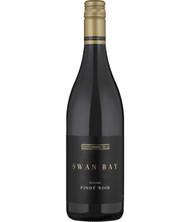Swan Bay Pinot Noir