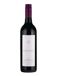 Hollick Cabernet Shiraz
