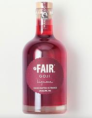 Fair Goji Berry Liqueur
