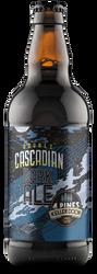 4 Pine Keller Door Release Double Cascadian Dark Ale