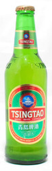 Tsingtao 330ml - 6 Pack