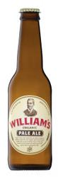 William's Pale Ale