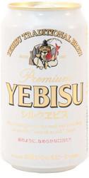 Yebisu White