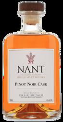 Nant Pinot Cask Single Malt