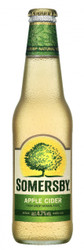Somersby Apple Cider - Single