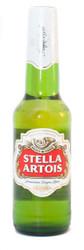 Stella Artois 330ml ( imported )