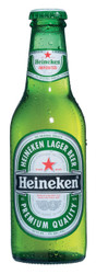 Heineken 330ml ( Imported )