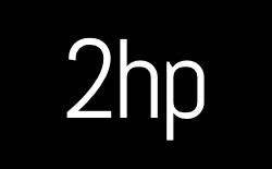 2ho-250x155.jpg