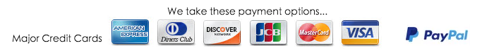 credit-card-700x72.png