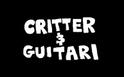 critter-250x155.jpg