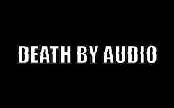 death-by-250x155.jpg