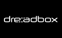 dreadbox-250x155.jpg