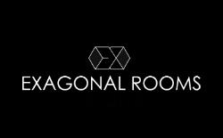 exagonal-250x155.jpg