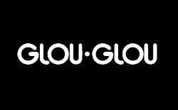 glou-250x155.jpg