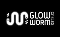 glowworm-250x155.jpg