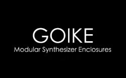 goike-250x155.jpg