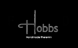 hobbs-250x155.jpg