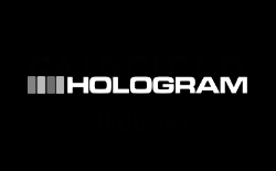 hologram-250x155.jpg