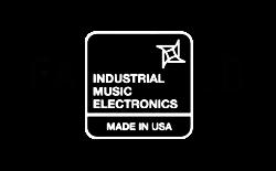 industrial-250x155.jpg