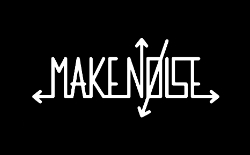 make-noise-250x155.jpg