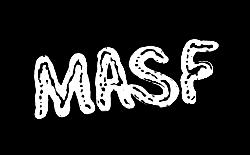 masf-250x155.jpg