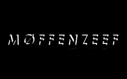 moffenzeef-250x155.jpg