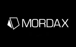 mordax-250x155.jpg