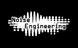 noise-250x155.jpg