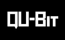 qubit-250x155.jpg