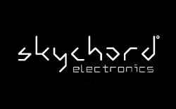 skychord-250x155.jpg