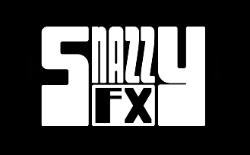 snazzy-250x155.jpg