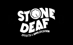 stone-deaf-250x155.jpg