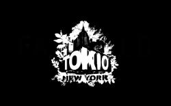 tokio-250x155.jpg