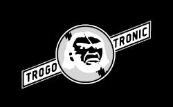 trog-250x155.jpg