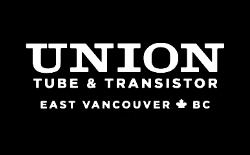 union-250x155.jpg