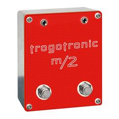 Trogotronic  m2 / Claymore Floor Control