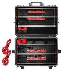 Trogotronic  m420sxv / Collier Case