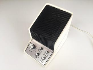 Vintage MARSONA 1200 Sound Conditioner  SOLD