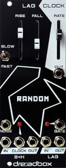 Dreadbox  WLM Random