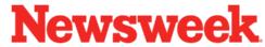 Newsweek Teatulia