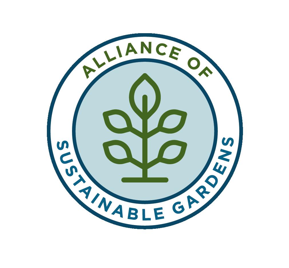 Alliance of Sustainable Gardens