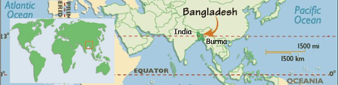 bangaldesh-map1.jpg