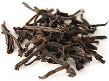 Organic Breakfast Black Tea