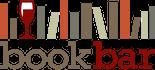 Book Bar