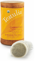 Shop Teatulia Chamomile Tea