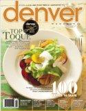 Denver Magazine