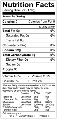 energy-black-nutrition-facts.png