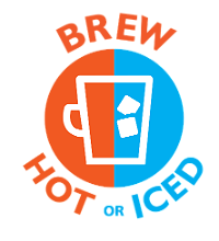 Brew Energy Tea Hot or Cold